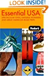 Fodor's Essential USA, 1st Edition: S...