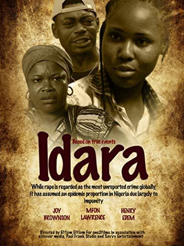 Idara