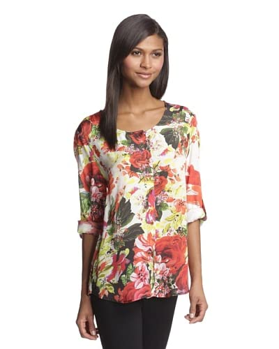 Sam & Lavi Women's Osiana Top