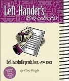 The Left-Hander