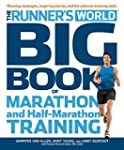The Runner's World Big Book of Marath...
