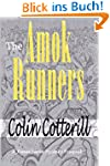 The Amok Runners (English Edition)