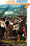 Imperial Spain: 1469-1716