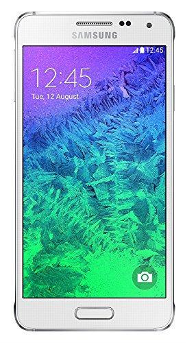 samsung-galaxy-alpha-47-inch-uk-sim-free-unlocked-smartphone-octa-core-18-13ghz-2gb-ram-32gb-storage