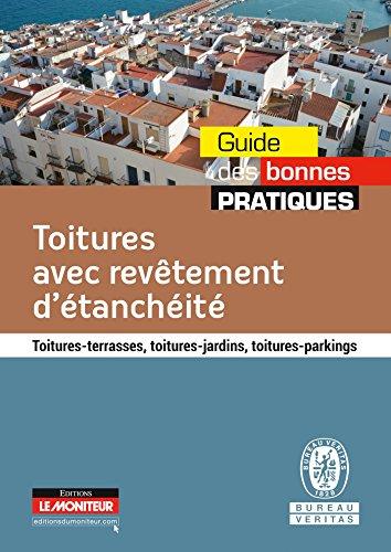 toitures-avec-revetement-detancheite-toitures-terrasses-toitures-jardins-toitures-parkings