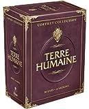 Terre Humaine - Coffret Collection (Version française)