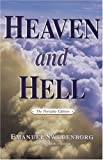 Heaven and Hell: The Portable Edition