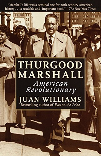 Buy Thurgood Marshall Now!