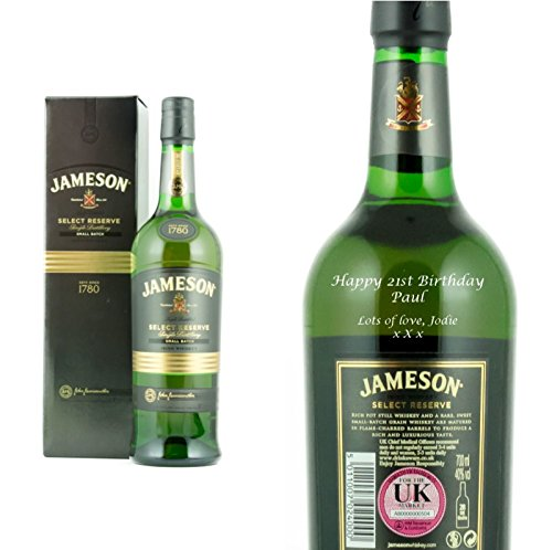 personalised-jameson-select-reserve-irish-whiskey-70cl-engraved-gift-bottle