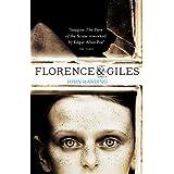 Florence and Gilesby John Harding