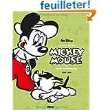 L'âge d'or de Mickey Mouse, Tome 7 : 1946 / 1948 - Iga Biva, l'homme du futur et autres histoires