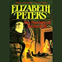 The Murders of Richard III: A Jacqueline Kirby Mystery (       UNABRIDGED) by Elizabeth Peters Narrated by Grace Conlin