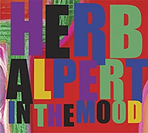In The Mood (Amazon Exclusive Deluxe Edition)
