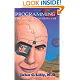 Programming the Human Computer