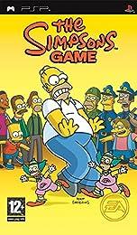 Les Simpsons: Le Jeu
