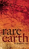 Rare Earth (Many Voices Project)