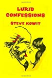 Lurid Confessions