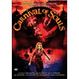 "Carnival of Souls - Special Edition [2 DVDs]von ""Candace Hilligoss"""