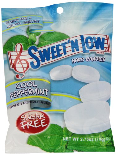 sweet-n-low-cool-peppermint-sugar-free-candy-275-ounce-pack-of-8