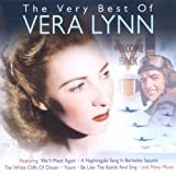 The Very Best Of Vera Lynn Vera Lynn