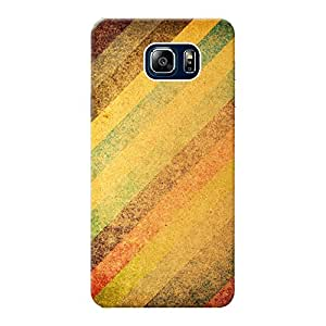 Mobile Back Cover For Samsung Galaxy Note5 Duos (Printed Designer Case)