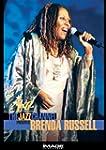 The Jazz Channel Presents Brenda Russ...