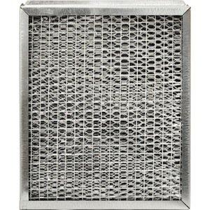 GeneralAire 990-13 Vapor Pad, 1.5