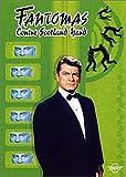 Image de Fantomas contre Scotland Yard [Mid Price]