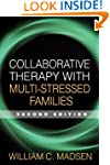 Collaborative Therapy with Multi-Stre...