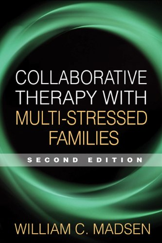 Collaborative Therapy with Multi-Stressed Families,...