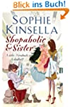 Shopaholic & Sister: (Shopaholic Book 4)