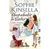 "Shopaholic & Sister: (Shopaholic Book 4)von ""Sophie Kinsella"""