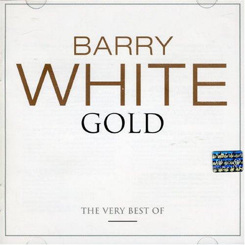 Barry White - Best of Barry White - Zortam Music