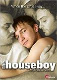 The Houseboy [DVD] [2007]