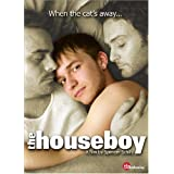 The Houseboy [DVD] [2007]by Nick May