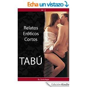 tabu relatos eroticos cortos ebook bafddkgs