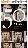 Keith Richards: The Playboy Interview (50 Years of the Playboy Interview)