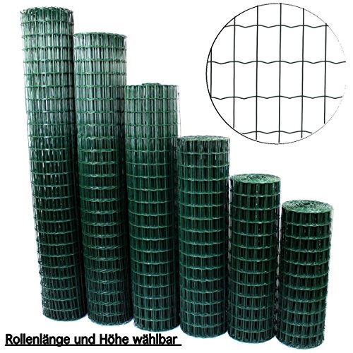 gartenzaun-grun-hohe-und-lange-wahlbar-kostenloser-versand-maschendraht-zaun-gitterzaun-maschung-75x