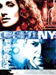 CSI: New York - The Complete Third Se...