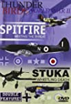 Thunderbirds Of World War II Spitfire...
