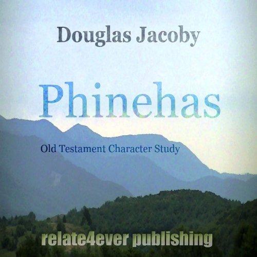 Phinehas 4