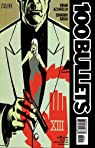 100 Bullets, Tome 13 : Droit de succession (Panini) par Azzarello