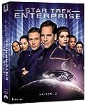 Star Trek - Enterprise - Saison 2 [Bl...