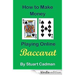 online casino ohne einzahlung bonus münzwert bestimmen