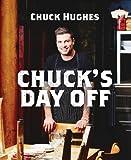 Chucks Day Off
