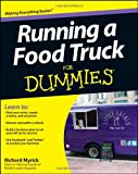 img - for Running a Food Truck For Dummies book / textbook / text book