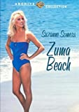 echange, troc Zuma Beach [Import USA Zone 1]