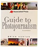 img - for Associated Press Guide to Photojournalism book / textbook / text book