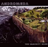 The Immunity Zone by Andromeda