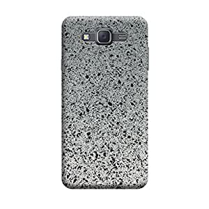 iCover Premium Printed Mobile Back Case Cover With Full protection For Samsung J5 2016 (Designer Case)